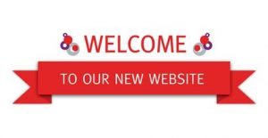 WELCOME TO WEBSITE