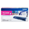 Brother HL-3040CN MFC-9120CN Magenta Toner Cartridge TN-240M
