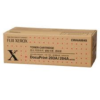 Fuji Xerox Docuprint 203A 204A Toner Cartridge
