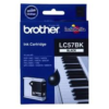 Brother LC-57 Black Ink Cartridge