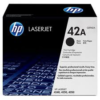 HP Q5942A Black Toner Cartridge