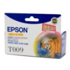 Epson T009 5 Colour Ink Cartridge