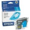 Epson T0342 Cyan Ink Cartridge