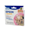Epson T0493 Magenta Ink Cartridge