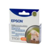 Epson T050 S020093 S020187 Black Ink Cartridge