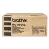 Brother HL-3040CN MFC-9120CN Belt Unit BU-200CL