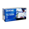 Brother HL-4040CN HL-4050CDN Black Toner Cartridge TN-155BK