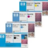 HP LaserJet 3800 Value Pack Toner Cartridges