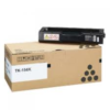 Kyocera TK-154K FS-C1020MFP Black Toner Cartridge