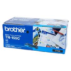 Brother HL-4040CN HL-4050CDN Standard Yield Cyan Toner TN-150