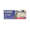 Brother HL-4040CN HL-4050CDN Standard Yield Magenta Toner TN-150