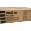 Brother HL-4040CN HL-4050CDN Waste Toner Pack WT-100CL
