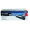 Brother HL-4150CDN MFC-9460CDN Black Toner Cartridge TN-340BK