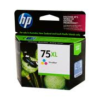 HP No 78XL C6578AA High Yield Colour Ink Cartridge