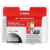 Canon PG-40 CL-41 FINE Black & Colour Ink Cartridge TWIN PACK