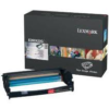Lexmark E260 E360 E460 Photoconductor Kit
