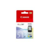 Canon CL-513 High Yield Colour Ink Cartridge