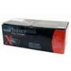 Fuji Xerox Phaser 3115 3130 Toner Cartridge