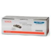 Fuji Xerox Phaser 3200MFP Toner Cartridge