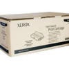 Fuji Xerox Phaser 3428 Toner Cartridge