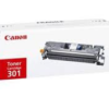 Canon CART301 Black Toner Cartridge LBP-5200 MF-8180C