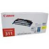 Canon CART311 Yellow Toner Cartridge LBP-5360