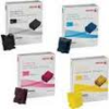 Fuji Xerox ColorQube 8570 Value Pack Solid Ink Stix