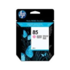 HP No 85 C9429A Light Magenta Ink Cartridge
