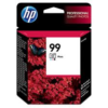 HP No 99 C9369WA Photo Ink Cartridge