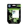 HP No 88 C9391A Cyan Ink Cartridge K550