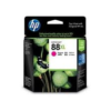 HP No 88 C9392A Magenta Ink Cartridge K550