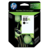 HP No 88XL C9396A Black Ink Cartridge K550