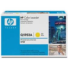 HP LaserJet 4700 Q5952A Yellow Toner
