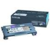 Lexmark C500n X500n X502n Magenta High Yield Toner Cartridge