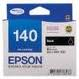 Epson T1401 140 Black Extra High Capacity Ink Cartridge