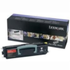 Lexmark E342N High Yield Toner Cartridge