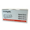 Lexmark Optra E310/312 Cartridge High Yield $335.63