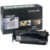 Lexmark T430 Cartridge High Yield