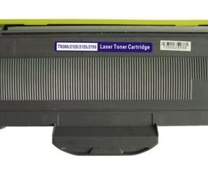 brother TN2130 compatible